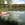 Le lac de Touffréville